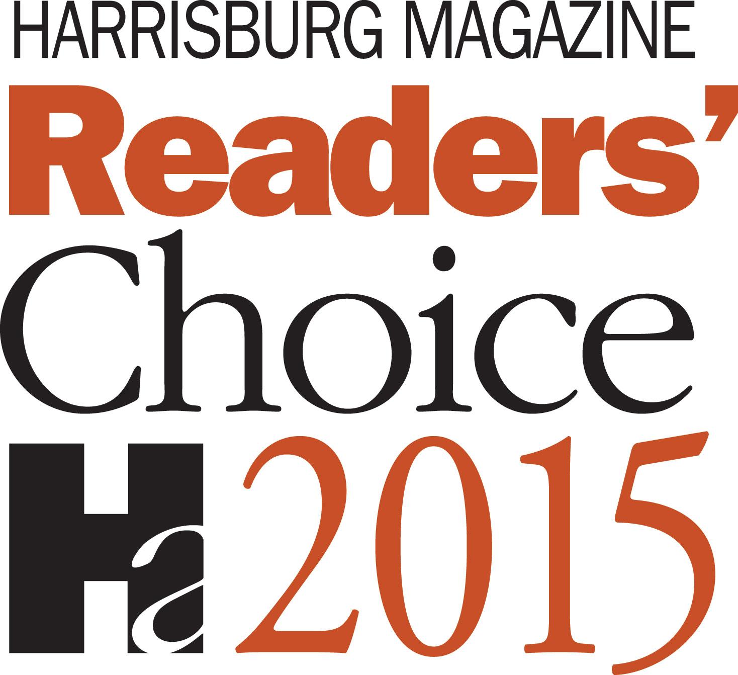 CWA Awarded Harrisburg Magazine\'s Readers\' Choice 2015 - Conte ...