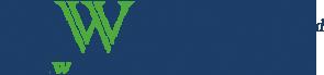 Conte Wealth Logo